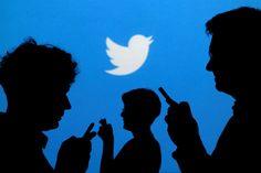 """Yo supongo que en parte se debe a que las noticias falsas, sobre todo las políticas, son más extremas, y con más tintes amarillistas. Además tienden a reforzar ciertas creencias de los lectores. Las otras son más normales, y por lo tanto menos interesantes. Esto se resumen en que es más fácil inventar una noticia exagerada, que aderezar una verdadera (aunque la objetividad total no existe). (Benjamín Núñez Vega) """"Se halló que las """"noticias falsas"""" volaron por Twitter """"más lejos, más rápido…"""