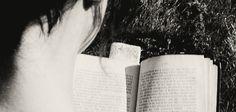 Cuando los libros hablen: Top Ten #24 - 10 frases que odio que me digan