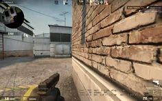 /r/GlobalOffensive is a home for the Counter-Strike: Global Offensive community and a hub for the discussion and sharing of content relevant to. Steam Valve, Cs Go, Hate, Stars, Sterne, Star