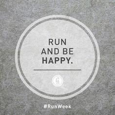 #running #tribesports #ownyourmarks #fitness #runners  #run #running #runner #happy #fitfam by jessesolis145 http://ift.tt/1FcEhNl