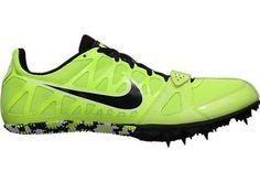 2d72e84b5c58 Nike Zoom Rival S 6 comprare e offerta su Runnerinn