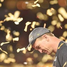 Have you checked this most trending story on TIME: Peyton Manning Takes A Backseat In Super Last Hurrah http://ift.tt/1T8uCwm - http://ift.tt/1HQJd81