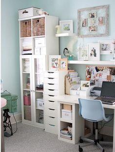 https://i.pinimg.com/236x/03/b4/b1/03b4b1c8fa5709d3d9d4de7b20166f9d--organized-office-organized-craft-rooms.jpg