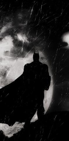 "batman logo iphone wallpapers pixelsnet backgrounds on wallpaper hd ""> Wallpaper Do Batman Para Iphone, Batman Wallpaper Iphone, Wallpaper Marvel, Iphone Wallpapers, Hero Wallpaper, Gaming Wallpapers, Wallpaper Desktop, Cartoon Wallpaper, Batman E Superman"
