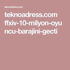 teknoadress.com ffxiv-10-milyon-oyuncu-barajini-gecti