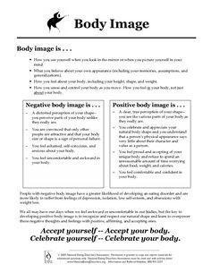 body building essays