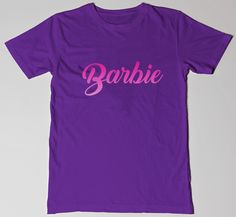 Such a doll... ;) - - http://www.ebay.co.uk/itm/371849181370?ssPageName=STRK:MESELX:IT&_trksid=p3984.m1555.l2649 - - #barbie #doll #barbiedoll #purple #pastelgoth #kawaii #kawaiigoth #kawaiigirl #gingerninja #tshirt #tee #printed #printedtshirt #printedtee #slogan #sloganfashion #slogantee #slogantshirt #fashion #cute #punk #mariabrink #ITM #inthismoment #sexmetalbarbie