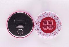 客製化磁鐵開瓶器 禮品贈品推薦 : 有禮真好禮物專賣店