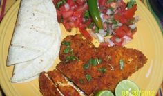 Main dishes: Beef | Hispanic Kitchen | Page 11