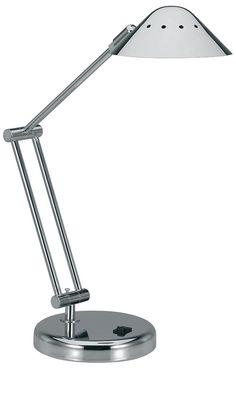 20 Best Tensor Innovation Images Desk Lamp Task