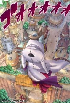 Naruto Vs, Sarada Uchiha, Naruto Shippuden Anime, Itachi Uchiha, Wallpaper Naruto Shippuden, Naruto Wallpaper, Manga Anime, Anime Art, Boruto Next Generation