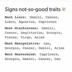 It honestly depends. Sometimes im good at lying, other times im not..... #Aquarius