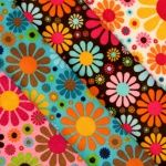 Minky fabrics @ chenillemagic.com