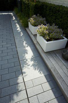 Metten Stein Und Design tuintegels metten stein design umbriano beigebruin gemarmerd
