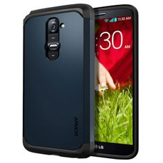 How to Unlock LG easily in simple steps by IMEI Unlock Code, So you can use with different SIM Card of GSM Networks. T Mobile Phones, Mobile Phone Repair, Mobiles, Cell Phone Companies, Smartphone, New Gadgets, Protective Cases, Black Friday, Colombia