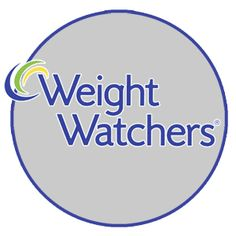 It is probably the best, most realistic weight control program in the country. I know you just want a menu plan, so here are some Weight-watchers inspired menu plans. I hope you like them....