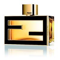 Are you a fan? Fan di Fendi Extrême EdP - http://www.fixurl.de/2858