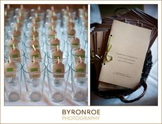 Love the glasses as give aways. monogramed with some special quote date and location of our wedding