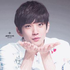 SEVENTEEN all members' one shot . Do vote and comment Fanfiction Seventeen Soonyoung, Jisoo Seventeen, Joshua Seventeen, Mingyu, Seungkwan, Hoshi, Snapchat, Hong Jisoo, Joshua Hong