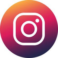 10 comptes Instagram van life à suivre | Lonely Planet Creative Instagram Bios, Instagram Bios For Girls, Instagram Story Ideas, Instagram Tips, More Followers On Instagram, Selling On Instagram, Get More Followers, Lonely Planet, Good Bio Quotes
