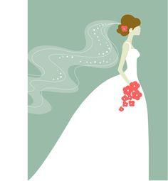 bridal shower invitation wording adults only bridal shower