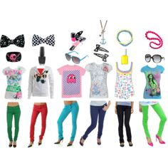 disney clothes for teens | Cute Skinny Jeans Outfit | Clothing Jeans