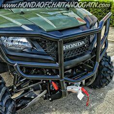 12 Best Custom Honda Pioneer 700 700 4 Utv Side By Side Honda