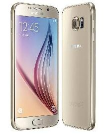 PhonePhacts - Win a Samsung Galaxy S7 or Galaxy S6 - http://sweepstakesden.com/phonephacts-win-a-samsung-galaxy-s7-or-galaxy-s6/