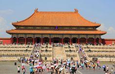 the-forbidden-city-beijing-china+1152_12842405481-tpfil02aw-11944