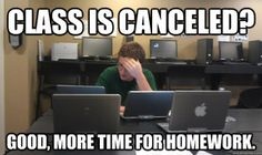 Hopeless Engineering Student