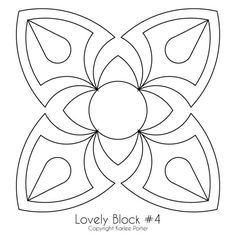 Quilting Stencils, Longarm Quilting, Free Motion Quilting, Hand Quilting, Machine Quilting, Machine Embroidery, Native Beading Patterns, Embroidery Patterns, Quilt Patterns