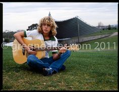 Leif Garrett, Hate, King, Album, Explore, Music, Photos, Movies, Photography