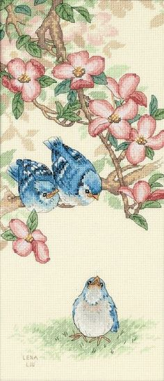 Brilliant Cross Stitch Embroidery Tips Ideas. Mesmerizing Cross Stitch Embroidery Tips Ideas. Cross Stitch Heart, Counted Cross Stitch Patterns, Cross Stitch Embroidery, Embroidery Patterns, Hand Embroidery, Dimensions Cross Stitch, Cross Stitch Pattern Maker, Cross Stitch Supplies, Butterflies