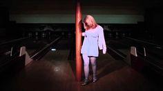 Christina Ricci tap dancing in Buffalo '66