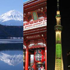 """Audisi """"ageha be Kawaii"""" Indonesia Ayo jadi model """"Kawaii"""" Jepang dan menangkan wisata ke Jepang!"""