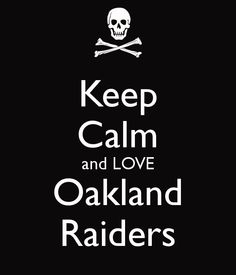 Oakland Raiders Wallpaper For Iphone | coolstyle wallpapers. Raiders Pics, Raiders Stuff, Raiders Baby, Oakland Raiders Wallpapers, Oakland Raiders Football, San Diego Chargers, Raider Nation, California Love
