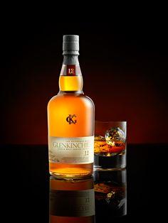 Whiskey Shoot - Karl Taylor's Hi-End Product Shoot http://youtu.be/IIm-SZHKOW4