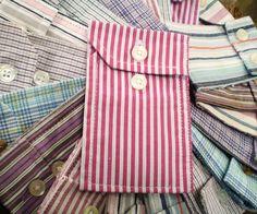 reciclar camisas_02
