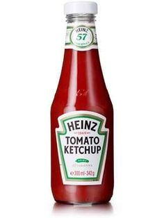 Heinz Ketchup Bottles   24 Things That Will Go Down As The Most Poorly Designed Of Our Time