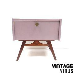 €85,- vintage virus
