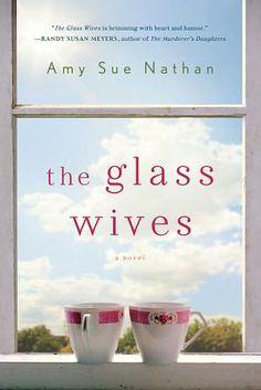 women's fiction writers