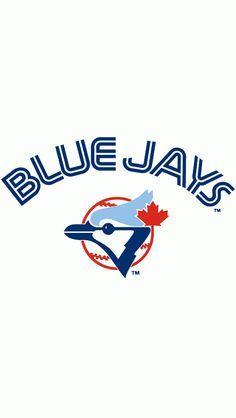 Toronto Blue Jays 1977j