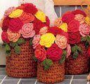 https://picasaweb.google.com/105558358844562775980/CrocheFlores?noredirect=1