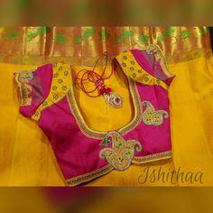 ishithaa boutique. No 104/11 Arihant VTN square Gopathy Narayanasamy road TNagarChennai. Contact : 098841 79863.. 27 December 2016