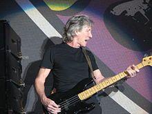 Roger Waters - Vikipedi