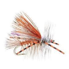 eagle-river-core-creek-dry-fly.jpg 225×225 pixels