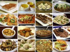 My 18 Favorite Dishes in Chicago's Chinatown (Non-Tony Hu Edition)