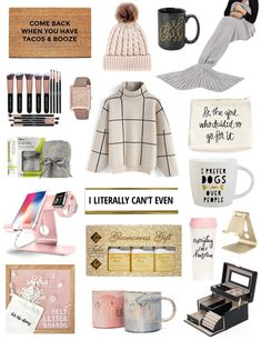 Amazon Gift Ideas Under $50 | Money Can Buy Lipstick | Bloglovin'