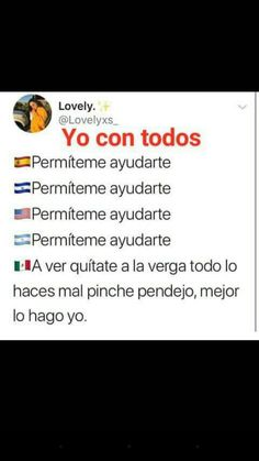 Memes Mexicanos Mexican Humor Hilarious 20 Ideas For 2019 Memes Funny Faces, Kid Memes, Funny Texts, Funny Quotes, True Memes, Hilarious Memes, Mexican Funny Memes, Funny Spanish Memes, Mean Humor