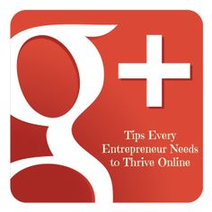 #why Google plus #Google plus tips